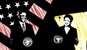 Por que abrir o Brasil para os EUA?