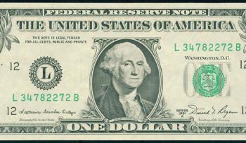 Dólar a 4 reais: por que não é tão recorde assim?