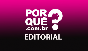(Editorial) Separando o joio do trigo