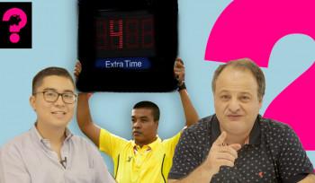 Moeda única Brasil-Argentina e economia explica decisões de juízes | Economia é Tudo! #55