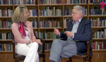Ana Carla entrevista FHC | Somos reféns das corporações?