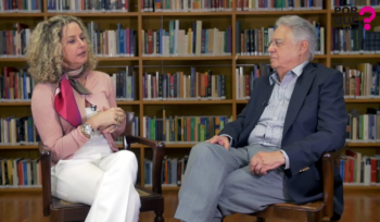 Ana Carla entrevista FHC | De que reformas o Brasil precisa?