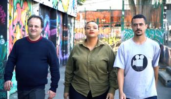 Por Quê? entrevista economistas dos candidatos ao Planalto