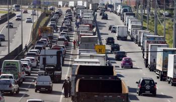 Nova greve dos caminhoneiros? Entenda por que o Brasil pode parar outra vez