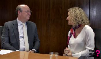 Ana Carla entrevista Ilan Goldfajn | Os juros mandam na inflação?