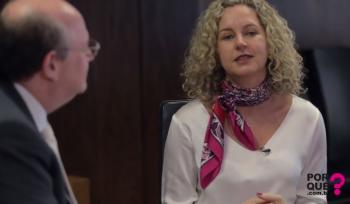 Ana Carla entrevista Ilan Goldfajn | Como funciona a reunião do Copom?