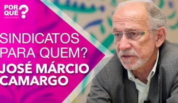 Como funcionam os sindicatos no Brasil?