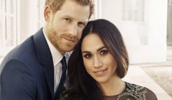 Casamento real de Harry e Meghan: a economia também celebra?