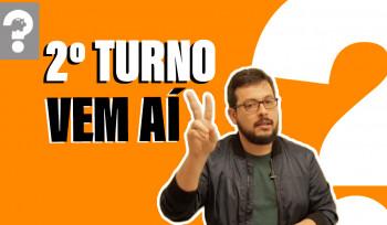 Bolsonaro vs. Haddad   Verdade ou mito eleitoral? #15