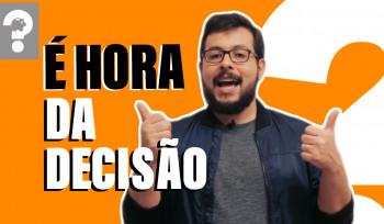 Bolsonaro vs. Haddad: última checagem | Verdade ou mito eleitoral? #19