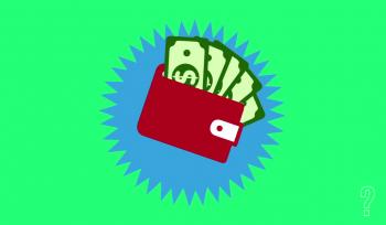 O que é escassez?   Economia Animada #02