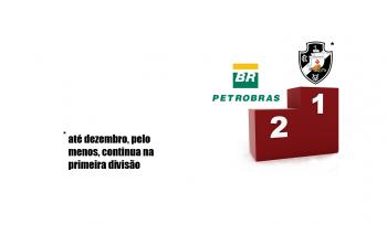 Por que o rebaixamento aprofunda a crise da Petrobras?