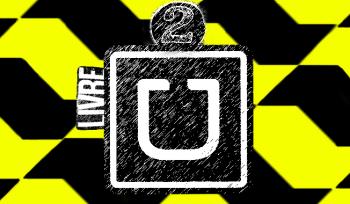 Uber de volta ao debate: proibir ou liberar? Por quê?