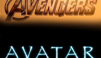 Por que a bilheteria de Vingadores: Ultimato não superou a de Avatar?
