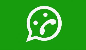 Por que subir o preço do WhatsApp?
