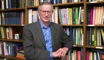 Quem é William D. Nordhaus, um dos ganhadores do Nobel de Economia de 2018?