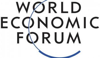 Bolsonaro em Davos: passou no teste?