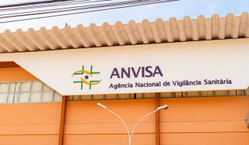 A Anvisa aprovou as vacinas. E se não tivesse aprovado?