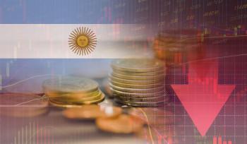 A Bolsa argentina vai melhor que a Bolsa brasileira?