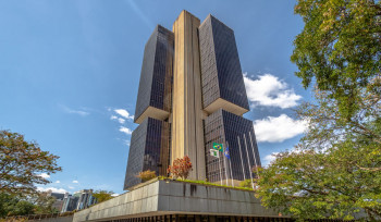 A independência do Banco Central