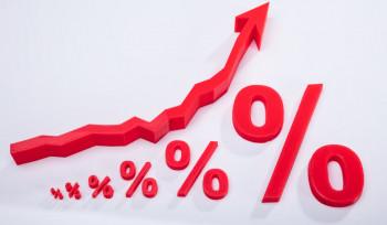 A inflação de hoje não pode contaminar os próximos anos