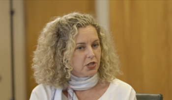 Ana Carla entrevista Marcos Mendes | Por que uma idade mínima de aposentadoria?