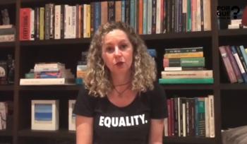 Ana Carla Abrão | Por que estudar economia? #04