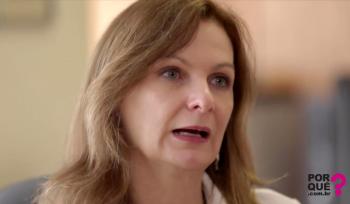 Ana Carla entrevista Ana Paula Vescovi | Como resgatar a credibilidade do Tesouro?
