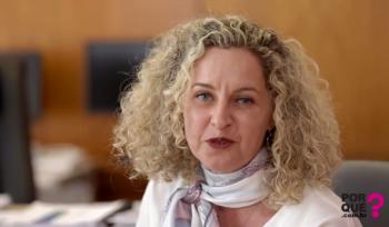 Ana Carla entrevista Ana Paula Vescovi | Como funciona e para que serve o Confaz?