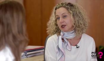 Ana Carla entrevista Ana Paula Vescovi | Quais os ajustes necessários na Lei de Responsabilidade Fiscal?