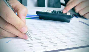 As ações que pagam dividendos mais indicadas para janeiro