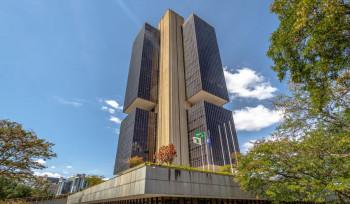Bancos centrais e desigualdade