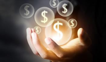 BDRs e ETFs: as siglas que o investidor precisa conhecer