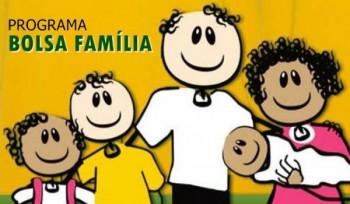 O Bolsa Família encolheu: boa ou má notícia?