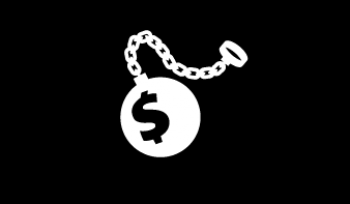 Por que nova lei ajuda caloteiros e penaliza bons pagadores?