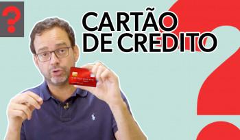 Cartão de Crédito   Fala, Dudu! # 38