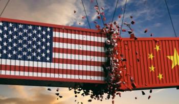 Pausa na guerra comercial entre EUA e China afeta o Brasil?