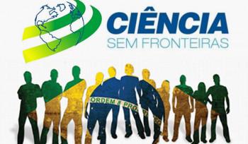 Fim do Ciência sem Fronteiras: o que deu errado?