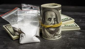 Como a pandemia está afetando o mercado de drogas?