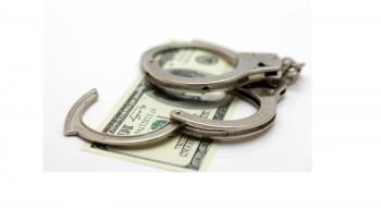 Fim da corrupção: por que depende de você?
