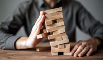 Crises e aversão ao risco