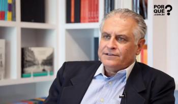 Pinho Neto: economia e política estão divorciadas
