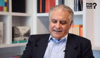 Pinho Neto: crise atual é a pior de todas