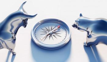 Dependência e Descolamento nos Mercados Financeiros dos Estados Unidos