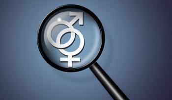 Discriminação de gênero ou outlier?