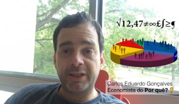 Escolas econômicas: qual é qual? (Parte 1)