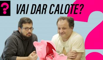 Bolsonaro e a dívida   Economia é Tudo! #21