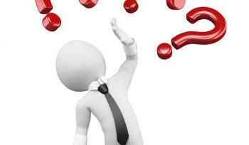 Empresas também estão vulneráveis ao coronavírus?