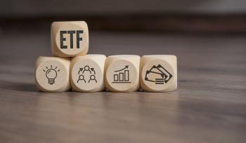 ETFs para todos os gostos