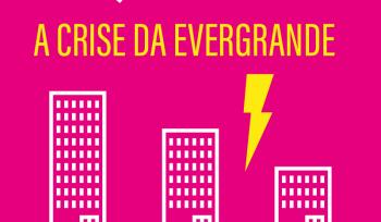 Evergrande | Infográfico